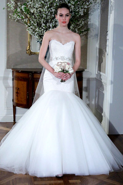 L315 gown from the 2013 Legends Romona Keveza collection, as seen on dressfinder.ca