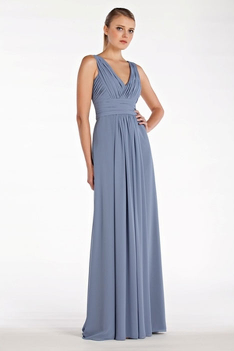 450067 Bridesmaids dress by Monique Lhuillier: Bridesmaids
