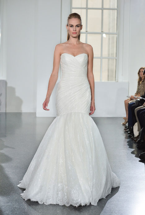 RK580 gown from the 2014 Romona Keveza Collection collection, as seen on dressfinder.ca