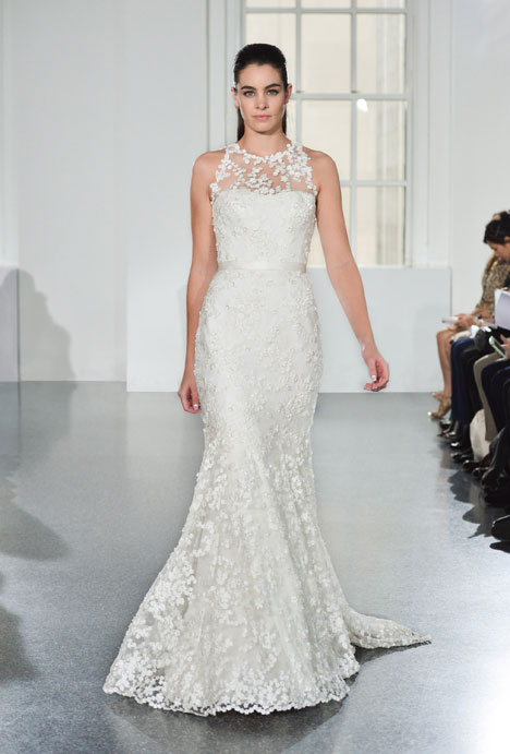 RK582 gown from the 2014 Romona Keveza Collection collection, as seen on dressfinder.ca