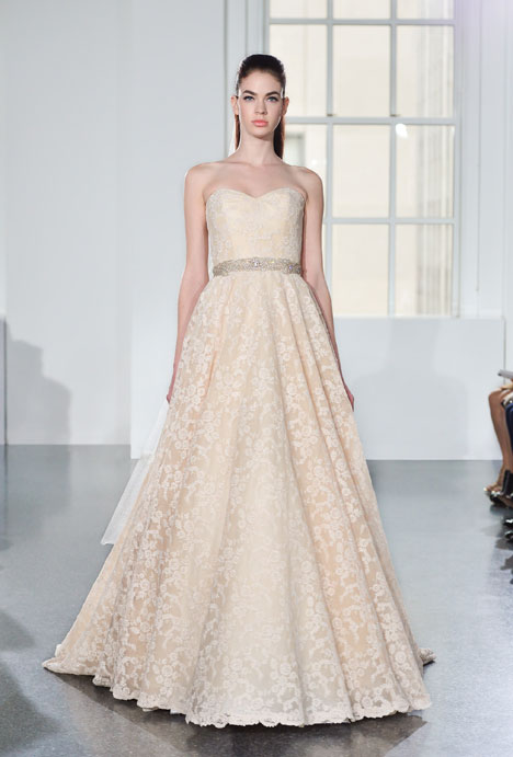 L550 gown from the 2014 Legends Romona Keveza collection, as seen on dressfinder.ca