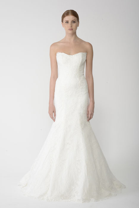 1404 gown from the 2014 Monique Lhuillier: Bliss collection, as seen on dressfinder.ca