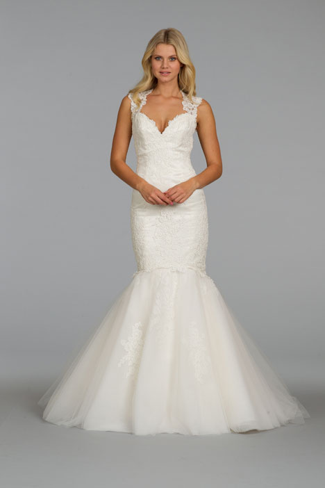 wedding dresses rochester ny 9403 by alvina valenta ca wedding dresses 9403