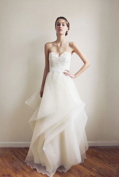 Janine gown from the 2014 Leanne Marshall collection, as seen on dressfinder.ca