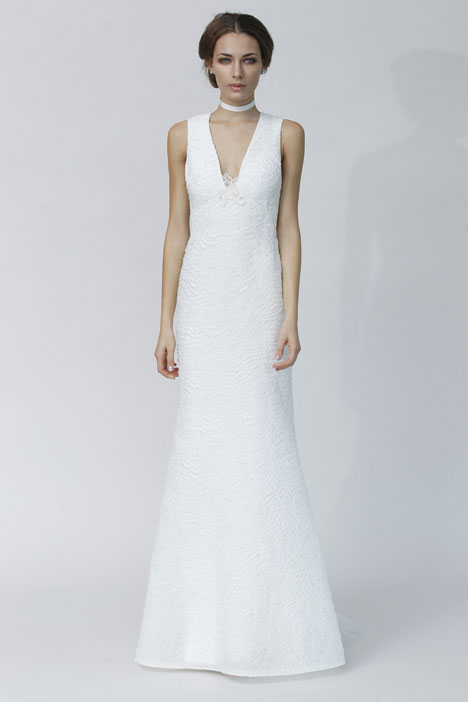 Lauda gown from the 2014 Rivini collection, as seen on dressfinder.ca