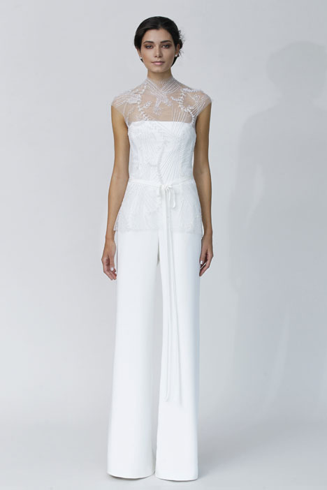 Manuela gown from the 2014 Rivini collection, as seen on dressfinder.ca