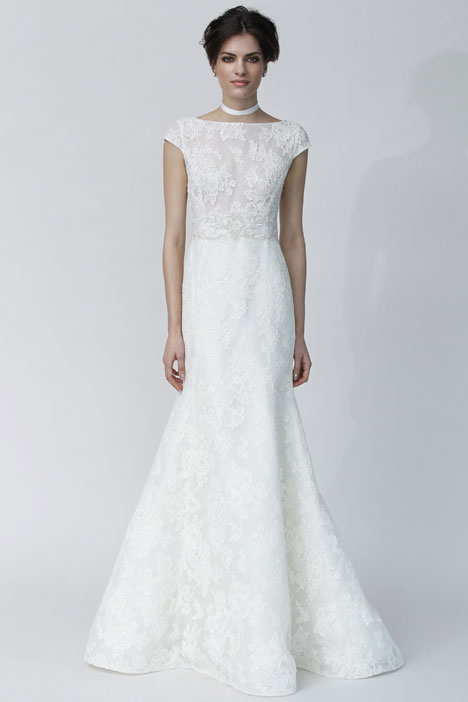 Margherita gown from the 2014 Rivini collection, as seen on dressfinder.ca