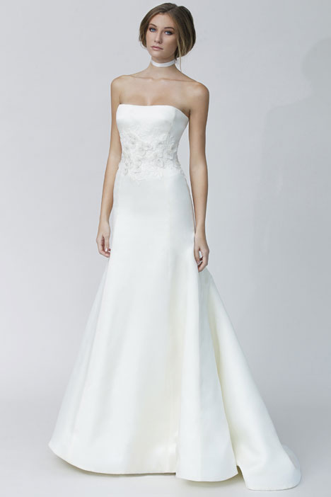 Sofia gown from the 2014 Rivini collection, as seen on dressfinder.ca