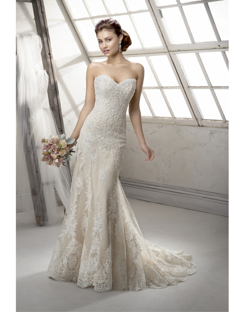 Viera gown from the 2014 Sottero and Midgley collection, as seen on dressfinder.ca