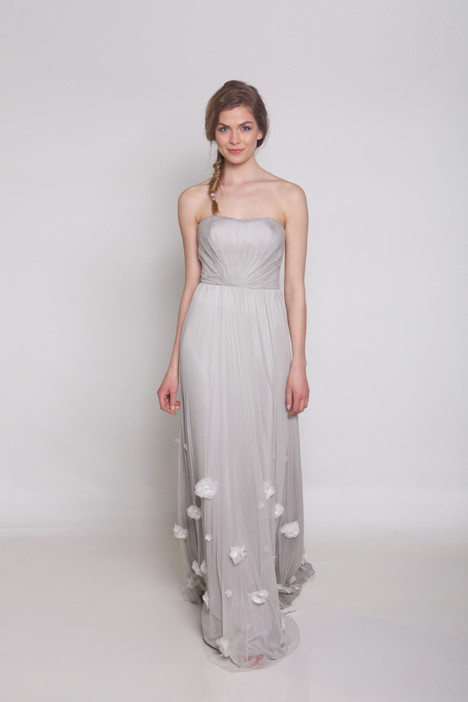 Perfect Day Wedding                                          dress by Ivy & Aster