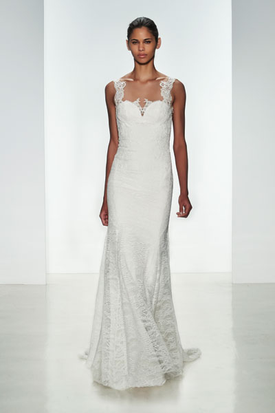 Katya gown from the 2015 Kenneth Pool collection, as seen on dressfinder.ca