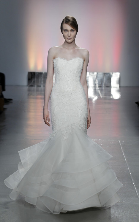 Ariana gown from the 2015 Rivini collection, as seen on dressfinder.ca