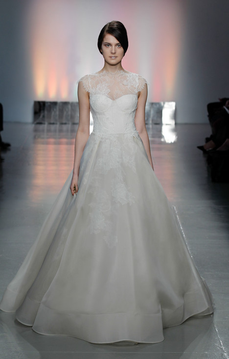 Addison gown from the 2015 Rivini collection, as seen on dressfinder.ca