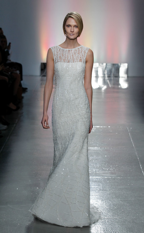 Alexus gown from the 2015 Rivini collection, as seen on dressfinder.ca