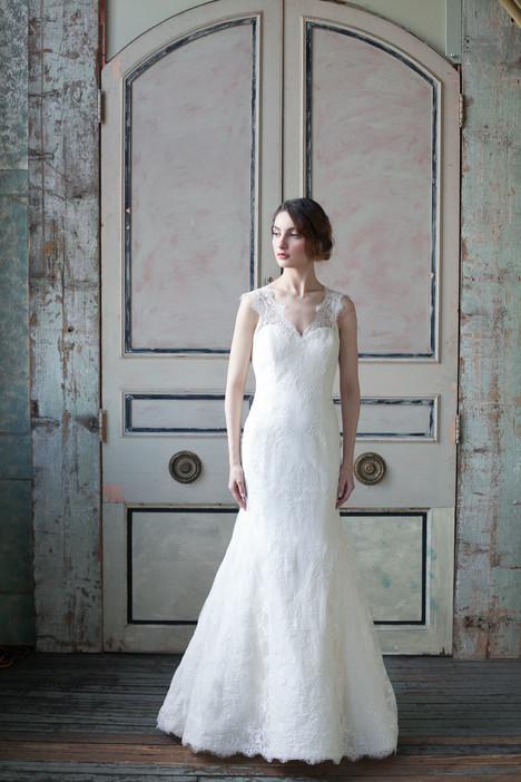 Ella Wedding                                          dress by Sareh Nouri