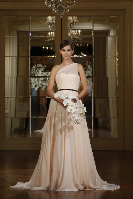 RK5404 gown from the 2015 Romona Keveza Collection collection, as seen on dressfinder.ca