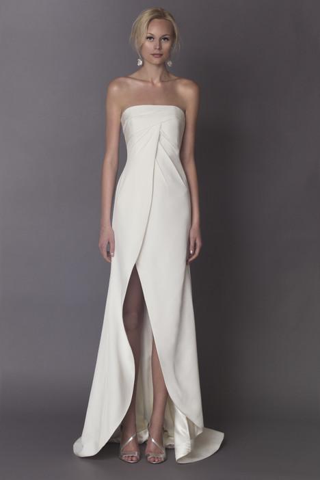 Lea Wedding                                          dress by Alyne