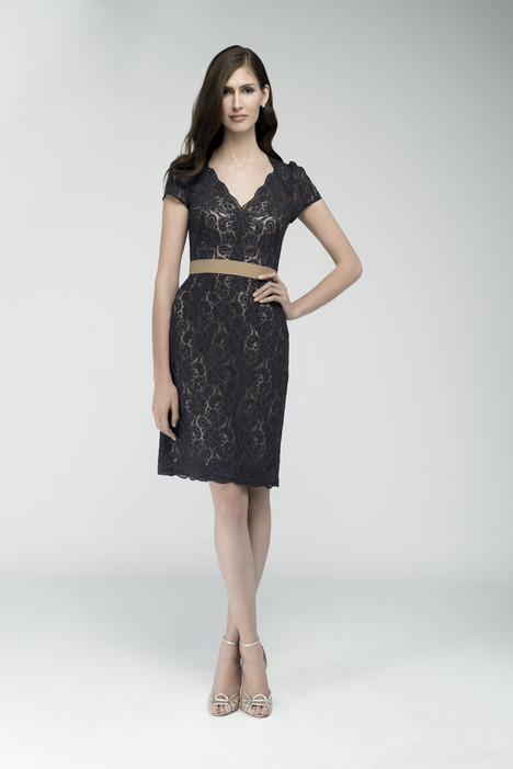 Palermo Bridesmaids                                      dress by Watters Bridesmaids