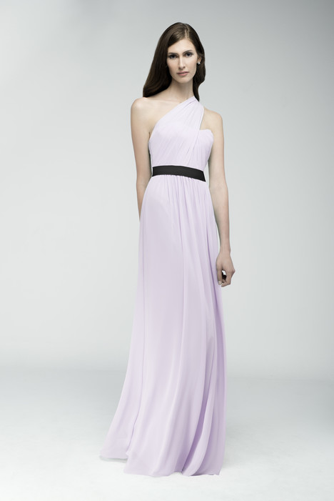 Genoa gown from the 2014 Watters Bridesmaids collection, as seen on dressfinder.ca