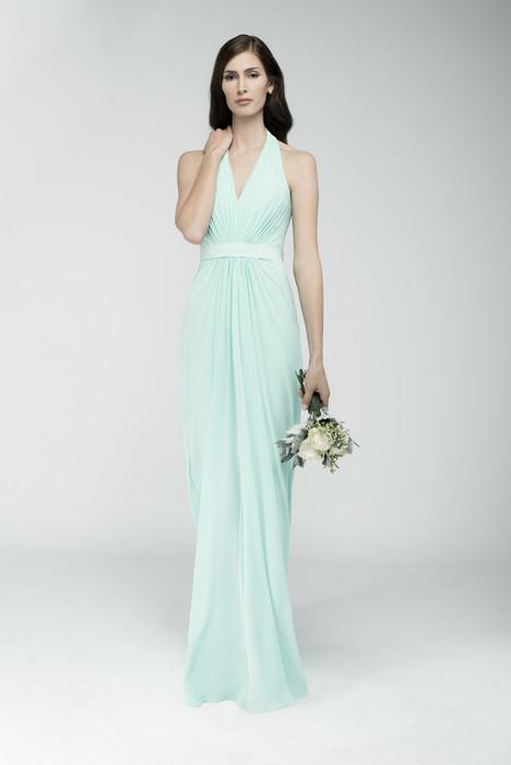 Rimini Bridesmaids dress by Watters Bridesmaids