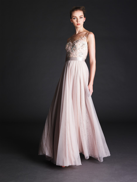 Lucca Bridesmaids                                      dress by Watters Bridesmaids