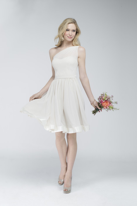 707 Bridesmaids dress by Wtoo Bridesmaids