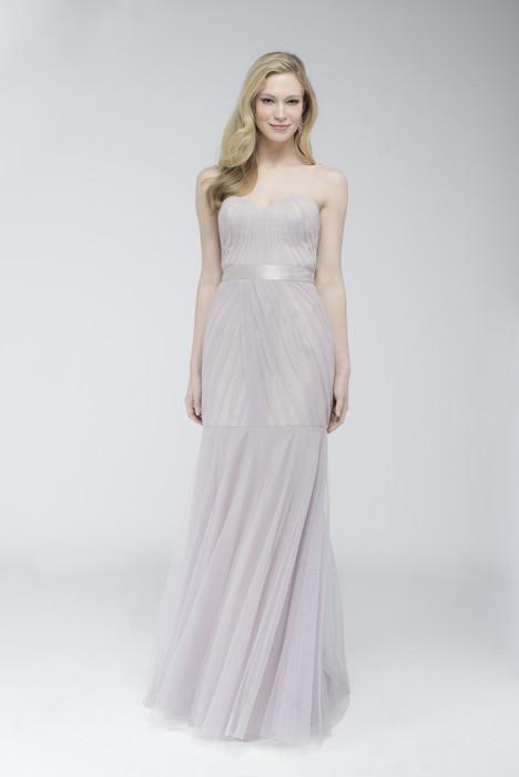 752 Bridesmaids dress by Wtoo Bridesmaids