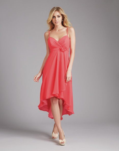 1372 Bridesmaids                                      dress by Allure Bridesmaids