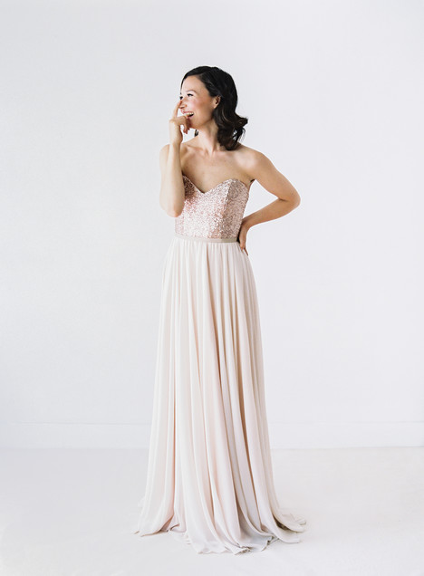 Rochelle gown from the 2014 Truvelle collection, as seen on dressfinder.ca