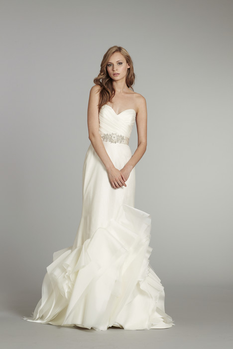 2259 gown from the 2012 Tara Keely collection, as seen on dressfinder.ca