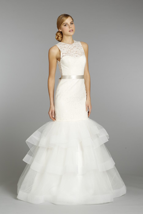 2354 gown from the 2013 Tara Keely collection, as seen on dressfinder.ca