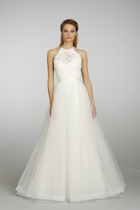 2305 gown from the 2013 Tara Keely collection, as seen on dressfinder.ca