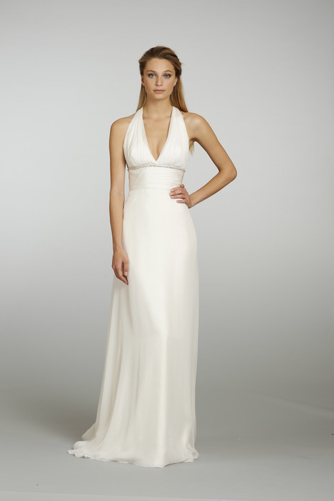 2307 gown from the 2013 Tara Keely collection, as seen on dressfinder.ca