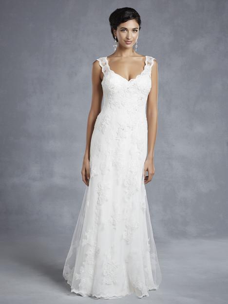 BT15-19 Wedding                                          dress by Enzoani : Beautiful