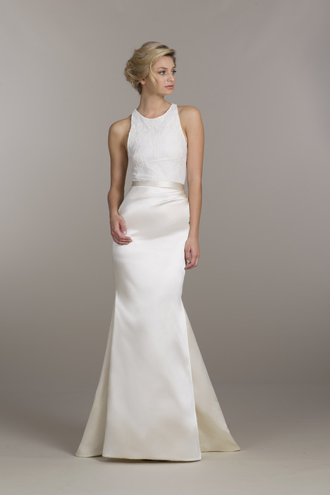 2503 gown from the 2015 Tara Keely collection, as seen on dressfinder.ca