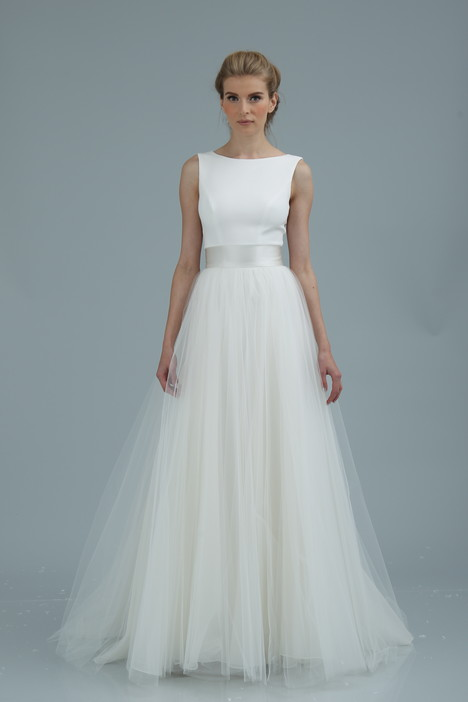 Theia white collection wedding dresses dressfinder victoria wedding junglespirit Choice Image