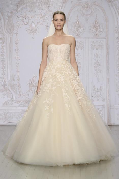 Wedding Dresses By Monique Lhuillier Prices Under 11000 Dressfinder