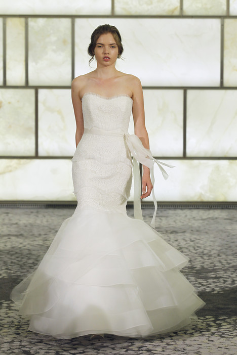 Savanna gown from the 2015 Rivini collection, as seen on dressfinder.ca