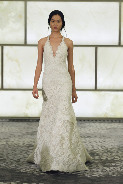 Sophi gown from the 2015 Rivini collection, as seen on dressfinder.ca