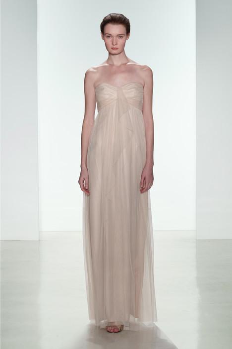 G923U Bridesmaids dress by Amsale : Bridesmaids
