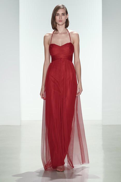 G924U Bridesmaids dress by Amsale : Bridesmaids
