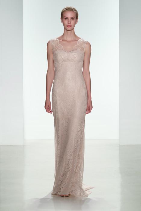 G928L Bridesmaids                                      dress by Amsale : Bridesmaids