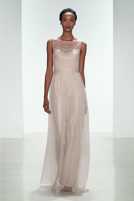 G933 Bridesmaids                                      dress by Amsale : Bridesmaids