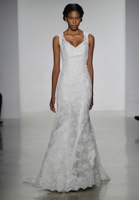 Haven gown from the 2014 Kelly Faetanini collection, as seen on dressfinder.ca