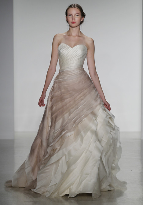 Thea gown from the 2014 Kelly Faetanini collection, as seen on dressfinder.ca