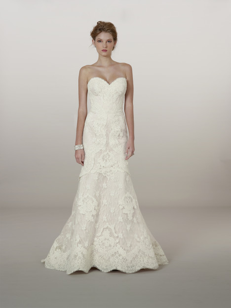 5862 gown from the 2014 Liancarlo collection, as seen on dressfinder.ca