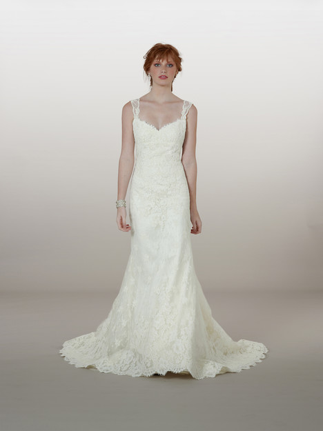 5863 gown from the 2014 Liancarlo collection, as seen on dressfinder.ca