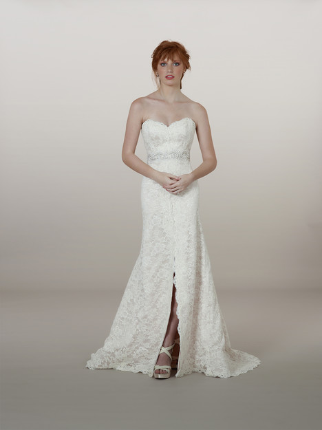 5865 gown from the 2014 Liancarlo collection, as seen on dressfinder.ca