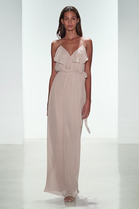 N319 Bridesmaids dress by Amsale Nouvelle : Bridesmaids