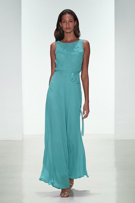 N329 Bridesmaids dress by Amsale Nouvelle : Bridesmaids